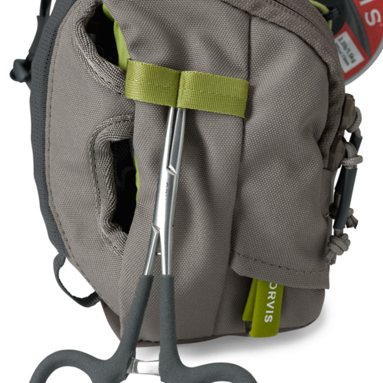 Orvis Chest/Hip Pack -  image number 3