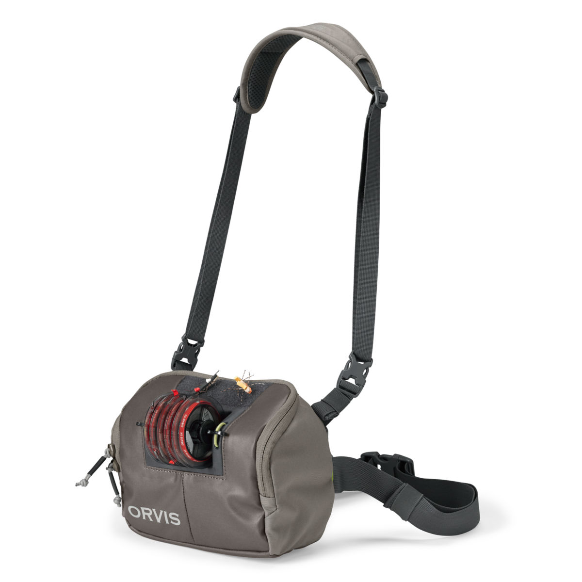 Orvis Chest/Hip Pack - image number 0