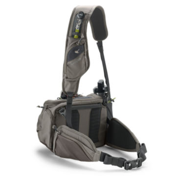 Orvis Guide Hip Pack -  image number 2
