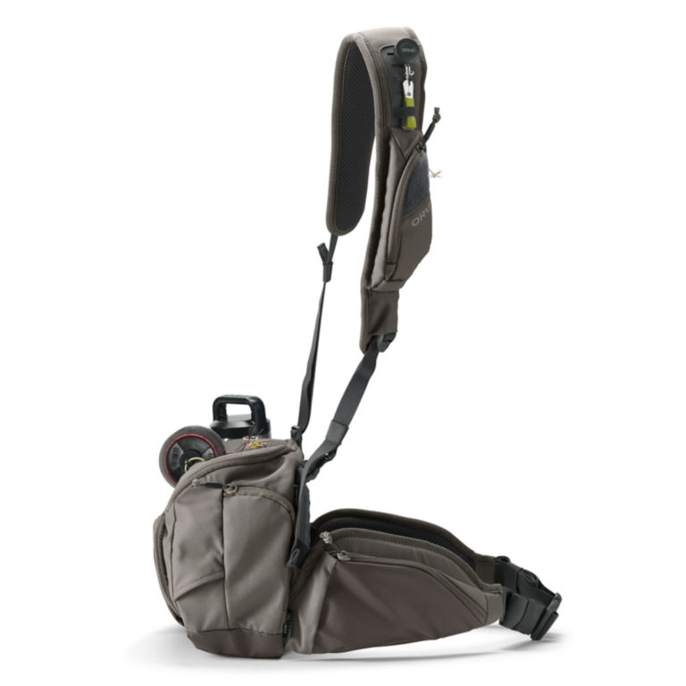 Orvis Guide Hip Pack -  image number 1
