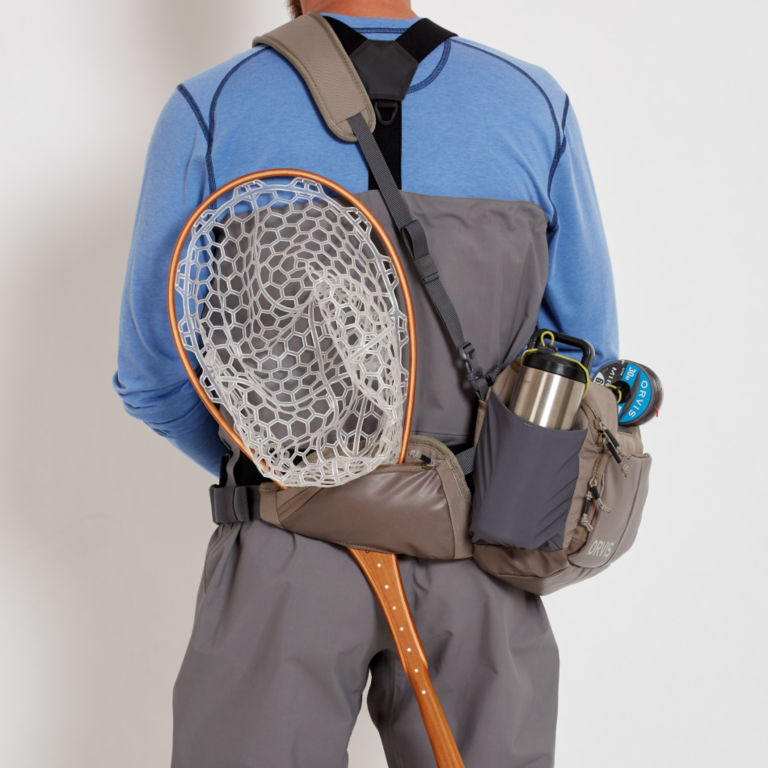 Orvis Guide Hip Pack -  image number 3