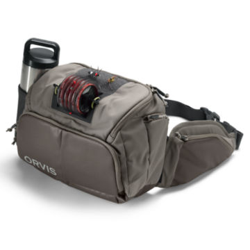 Orvis Guide Hip Pack -  image number 0