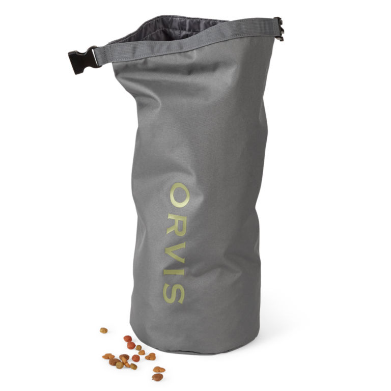 Orvis Dry Dog Food Bag -  image number 0