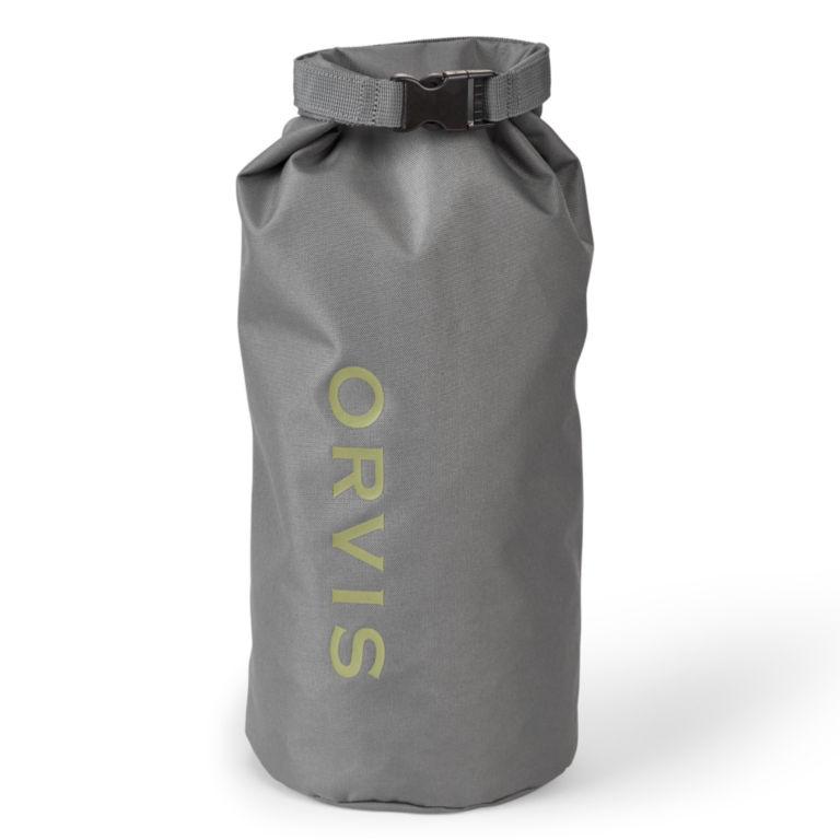 Orvis Dry Dog Food Bag -  image number 1
