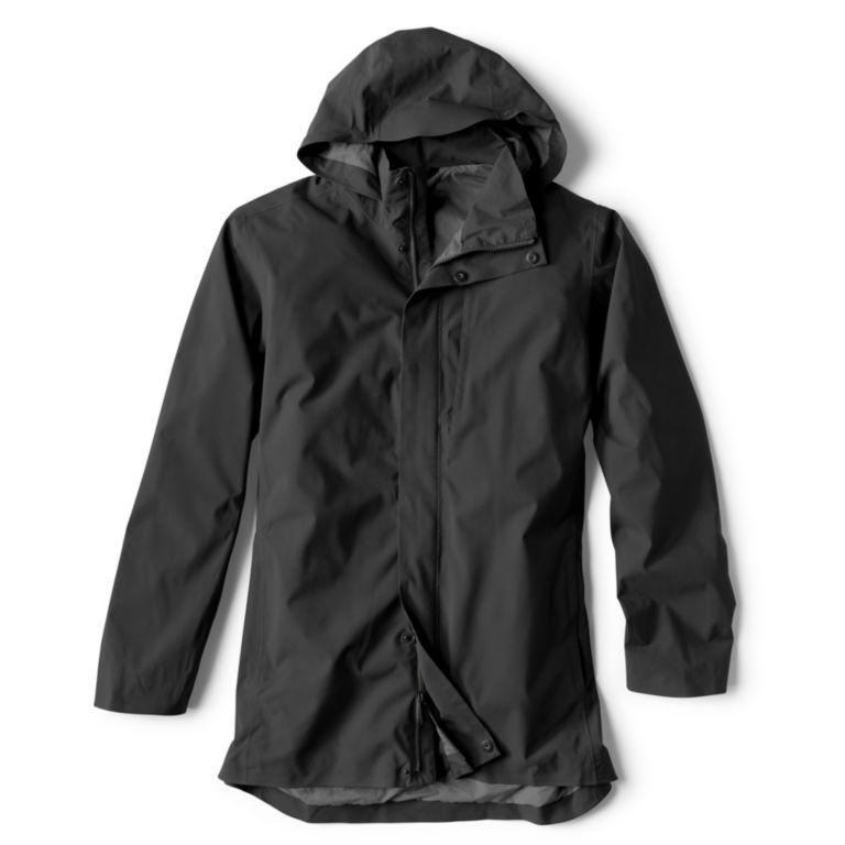 Ultralight City Rain Jacket -  image number 0