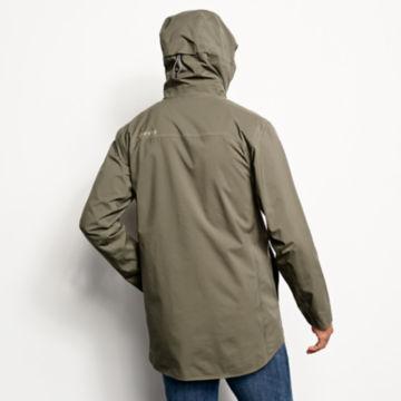 Ultralight City Rain Jacket -  image number 4