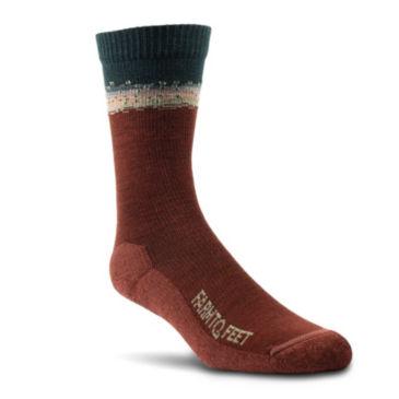 Farm To Feet® Missoula Socks -