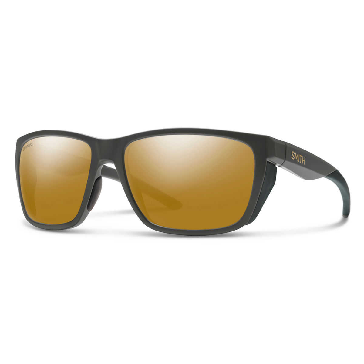 Smith Longfin Sunglasses - image number 0