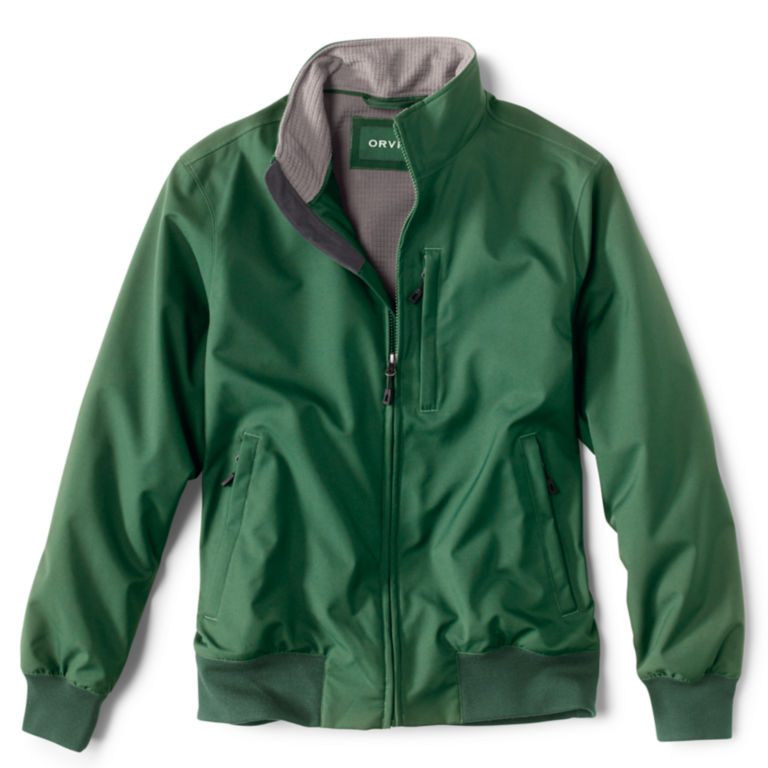 Cascade Bone-Dry Jacket -  image number 0