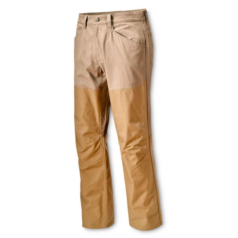 Missouri Breaks Field Pants - Set Inseam -  image number 0