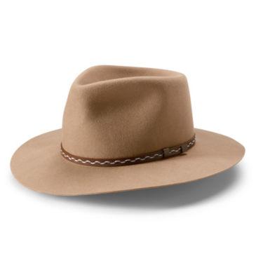 Canyonlands Felt Hat -