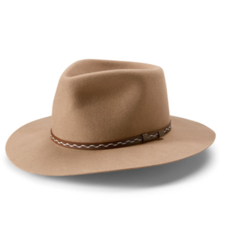 image of hat on white background