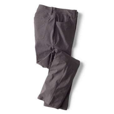 Latitude Travel Pants -
