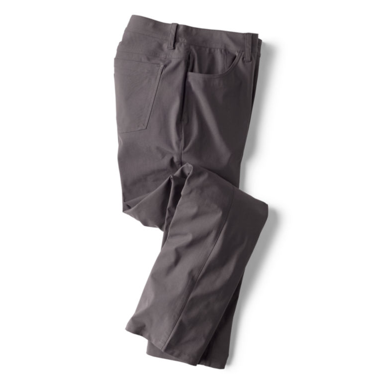 Latitude Travel Pants -  image number 0