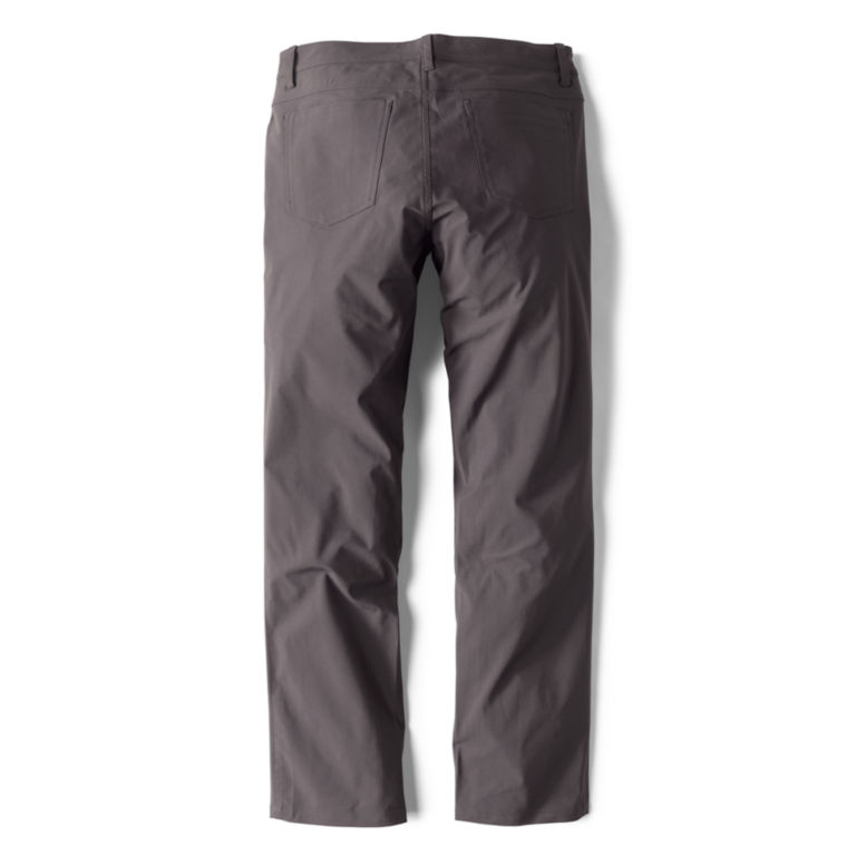 Latitude Travel Pants -  image number 2