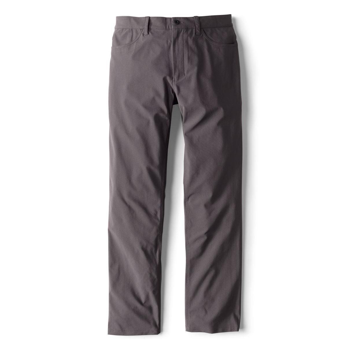 Latitude Travel Pants - image number 0