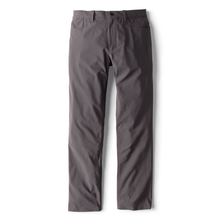 Latitude Travel Pants -  image number 1