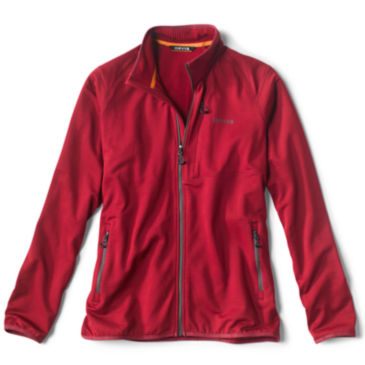 Horseshoe Hills Fleece Jacket -