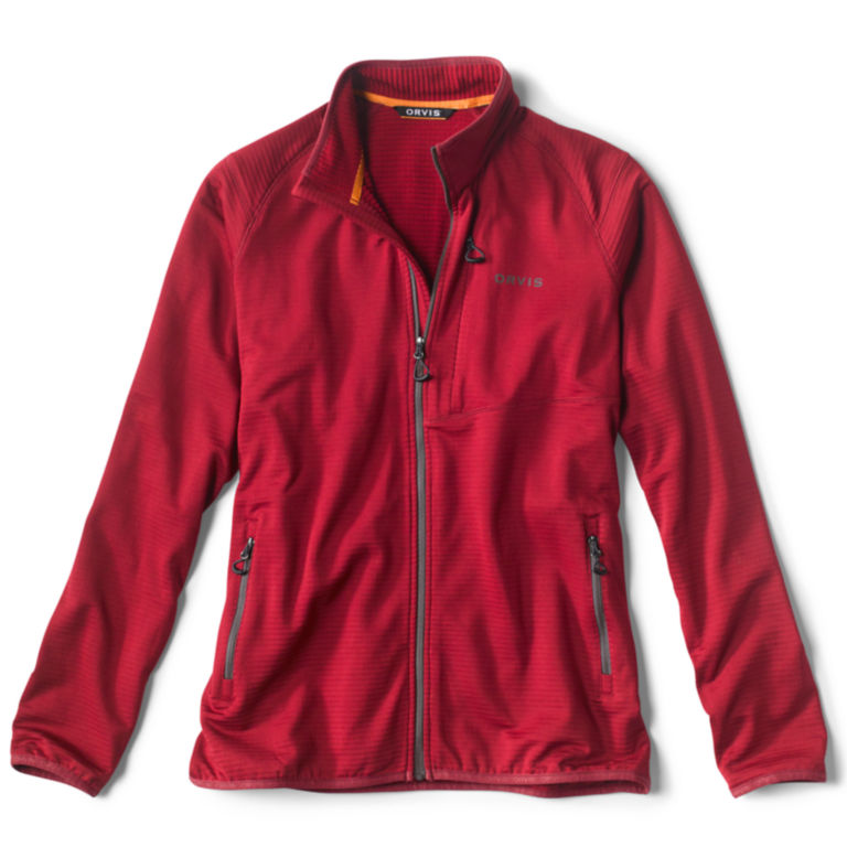 Horseshoe Hills Fleece Jacket -  image number 0
