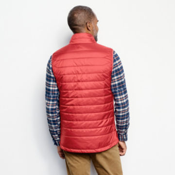 Recycled Drift Vest -  image number 3