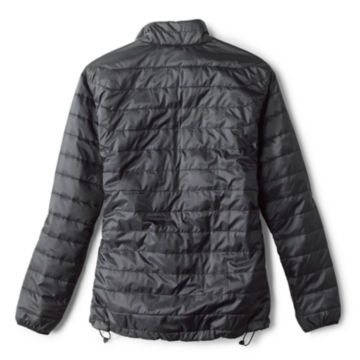 Recycled Drift Jacket -  image number 1