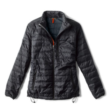 Recycled Drift Jacket -  image number 0