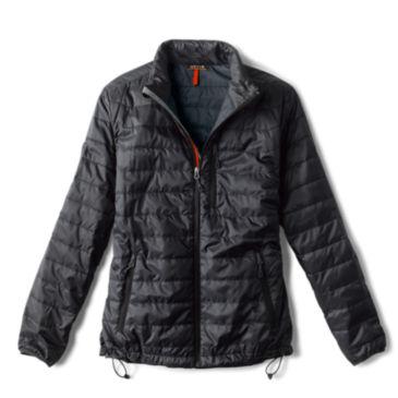 Recycled Drift Jacket -
