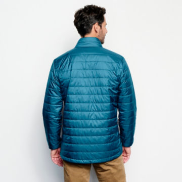 Recycled Drift Jacket -  image number 3
