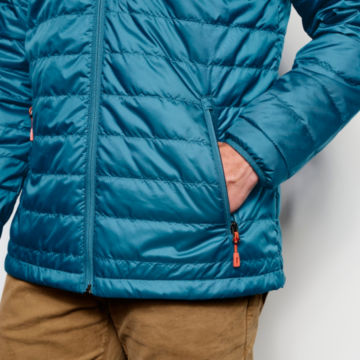 Recycled Drift Jacket -  image number 5