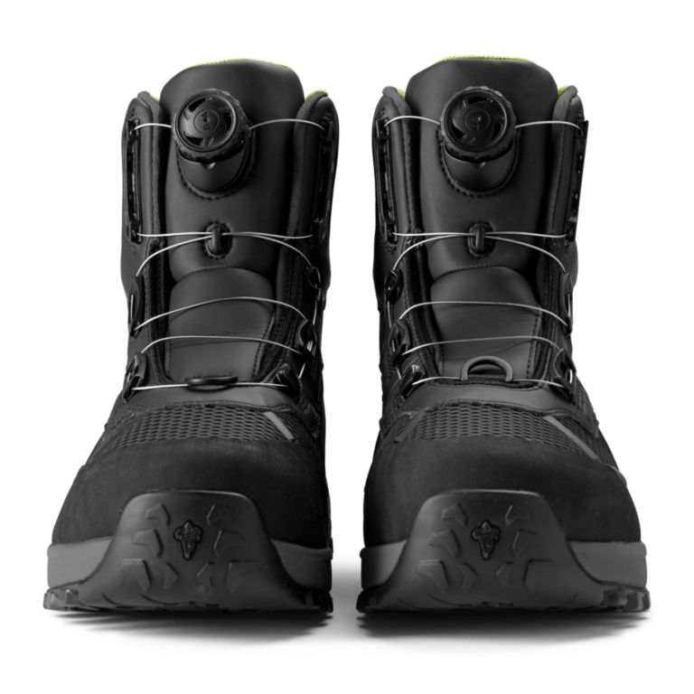 Men's PRO BOA® Wading Boots - SHADOW image number 1
