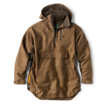 Laksen Tweed Anorak -  image number 0