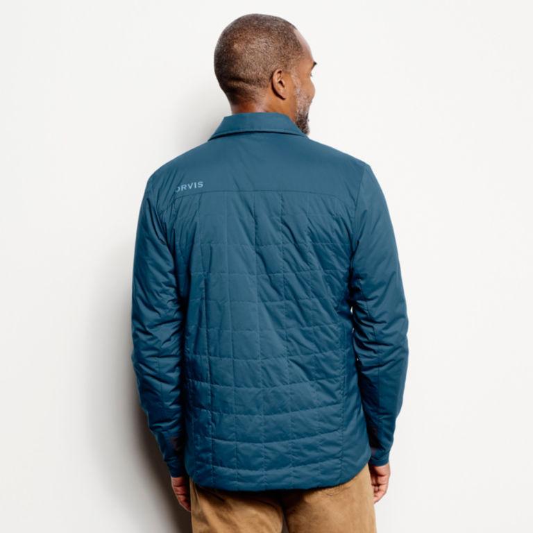 PRO Insulated Shirt Jacket -  image number 3