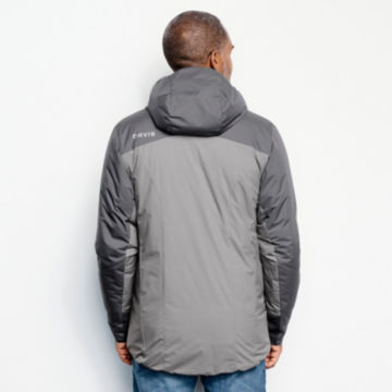 Men's PRO HD Insulated Hoodie -  image number 3