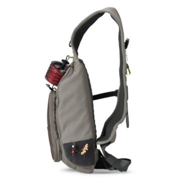 Orvis Mini Sling Pack - image number 1