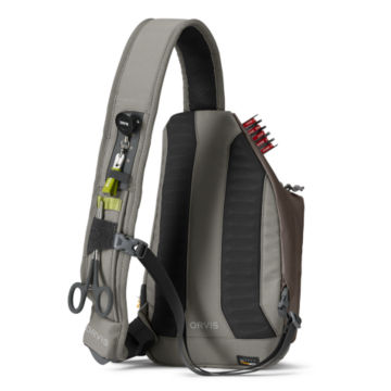 Orvis Mini Sling Pack -  image number 2