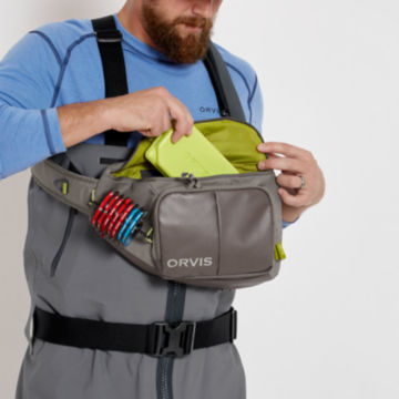 Orvis Mini Sling Pack - image number 3