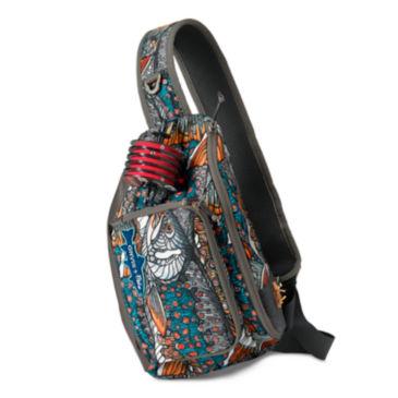 Orvis Mini Sling Pack -