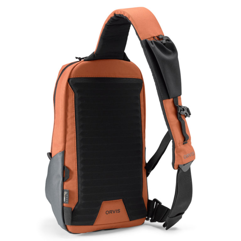 Tough Trail™ Sling Pack -  image number 2