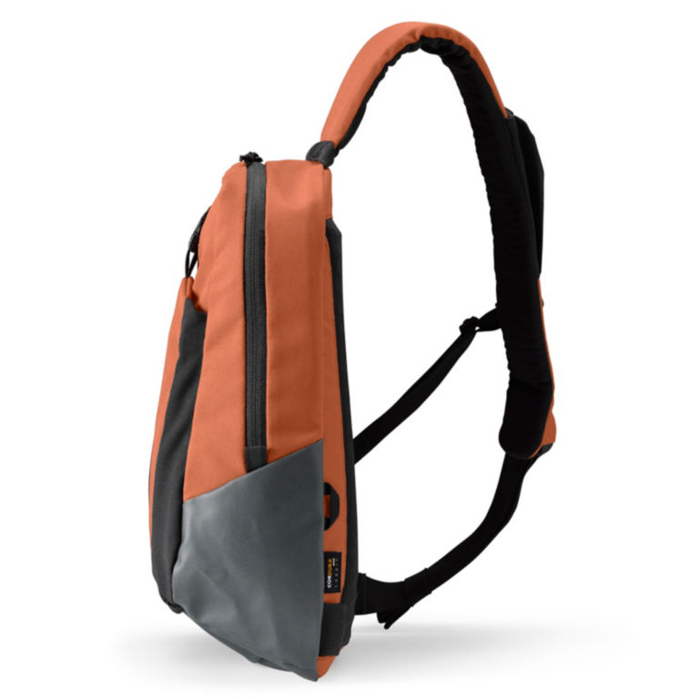 Tough Trail™ Sling Pack -  image number 1