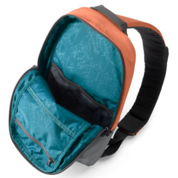 Tough Trail™ Sling Pack -  image number 3