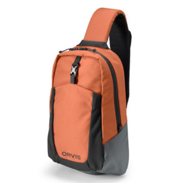 Tough Trail™ Sling Pack -  image number 0