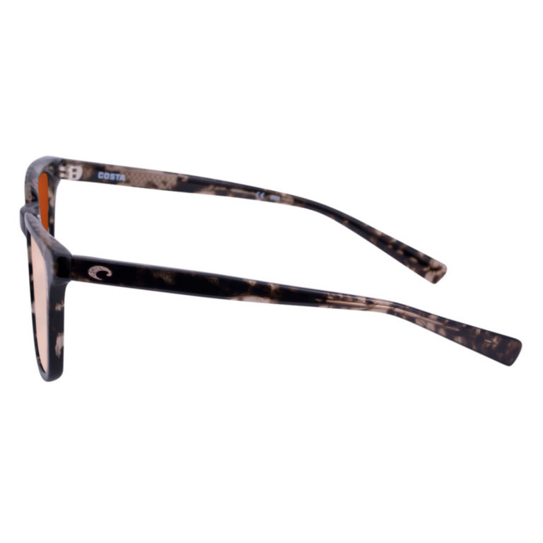 Costa Sullivan Sunglasses -  image number 1
