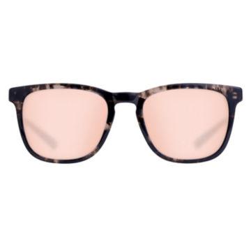 Costa Sullivan Sunglasses -  image number 2