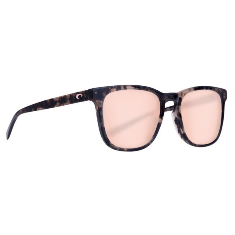 Costa Sullivan Sunglasses -  image number 3