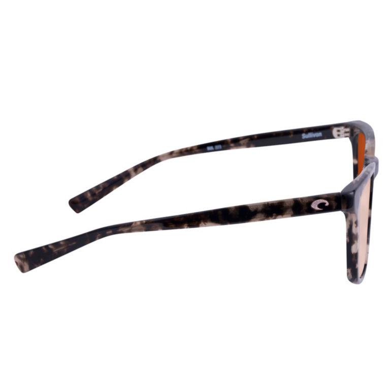 Costa Sullivan Sunglasses -  image number 4