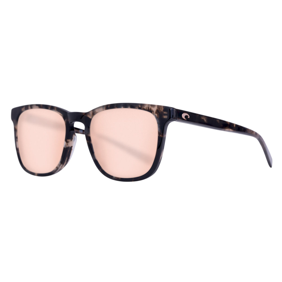 Costa Sullivan Sunglasses - image number 0