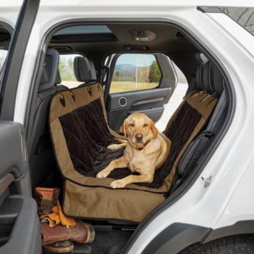 Grip-Tight® Heritage Hammock Seat Protector -
