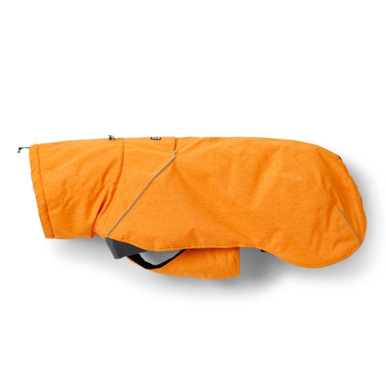 Hurtta®  Expedition Dog Parka -  image number 1