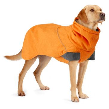 Hurtta®  Expedition Dog Parka -