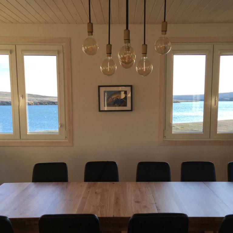 Fish Partner, Iceland -  image number 4